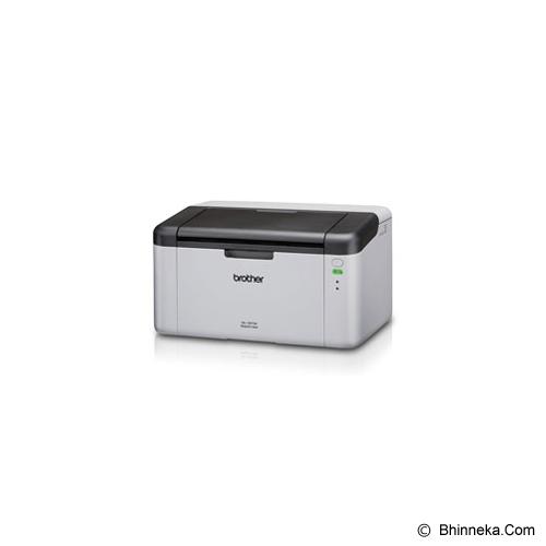 BROTHER Printer [HL-1211W] - Printer Home Laser